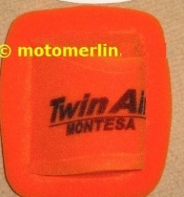 Montesa 315 97-04 + 4RT 05-12 Twin Air Filter